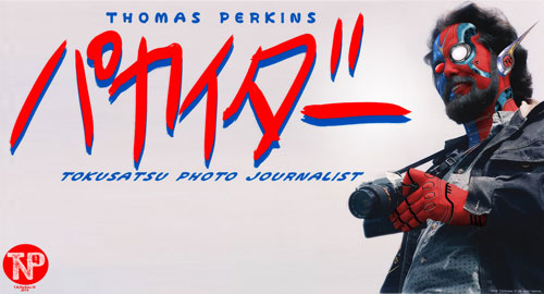 perkaider__tokusatsu_photo_journalist____by_tnperkins-d7gnruo
