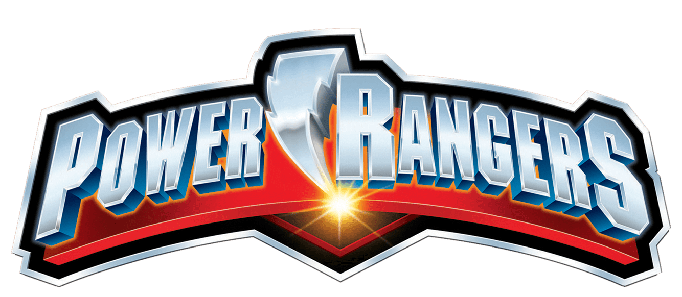 Power Rangers Feature Film Announced