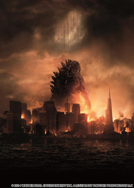 """NHK World To Air """"The Amazing World of Japanese Special Effects"""" Documentary Online"""
