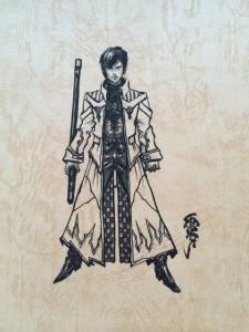 Masei Nakayama 7-19