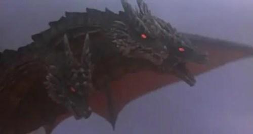 Rebirth of Mothra (1996).[EngDub] DVD RIP.avi_snapshot_01.15.58_[2014.07.04_18.32.11]