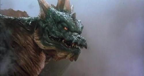 Rebirth of Mothra 2 - The Undersea Battle (1997).[EngDub] DVD RIP.avi_snapshot_00.38.41_[2014.07.17_21.37.54]