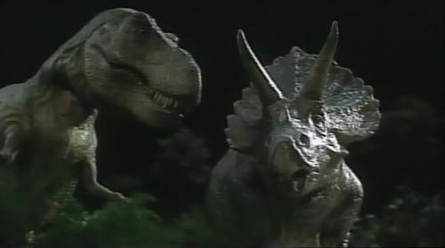 Rebirth of Mothra 3 - King Ghidorah Attacks (1998).[EngSub] DVD RIP.avi_snapshot_01.06.51_[2014.07.31_21.46.37]
