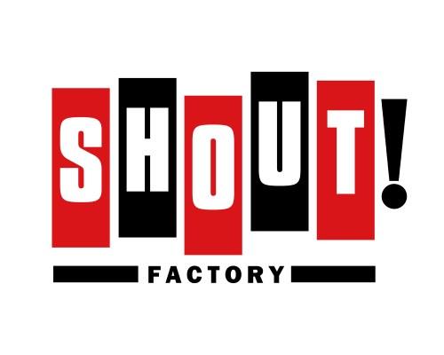 shout factory