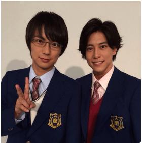 Kazuki Shimizu 9-6