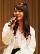 Misaki Momose