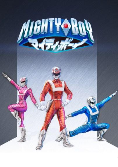mighty-boy