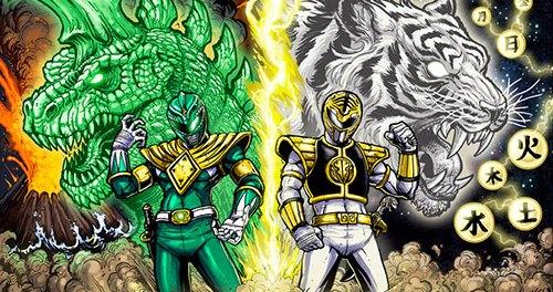 rising_dragon_roaring_tiger___morphicon_print_by_kaijusamurai-d7vwotc