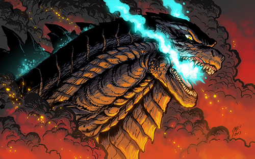 the_destroyer_of_worlds_by_kaijusamurai-d6xgasl