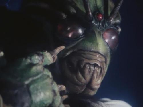 [Bunny_Hat_Raw]Shin_Masked_Rider_Prologue_(ADB032CF).mkv_snapshot_00.55.23_[2014.12.06_15.16.53]