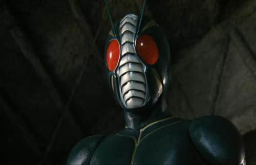 [MegaAnon]Kamen Rider ZO (4001D790).mkv_snapshot_09.33_[2014.12.19_13.57.21]