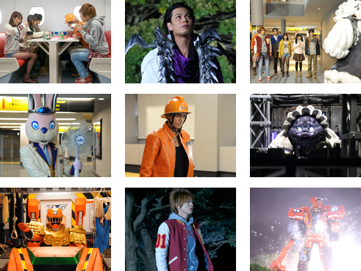 ToQger ep 44