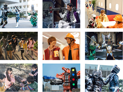 ToQger ep 46