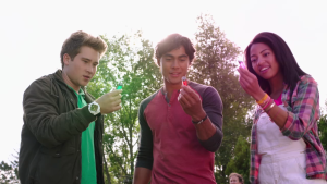 Power.Rangers.Dino.Charge.S22E02.Past.Present.and.Fusion.720p.WEBRip.AAC2.0.H.264_Feb 18, 2015, 2.54.17 AM
