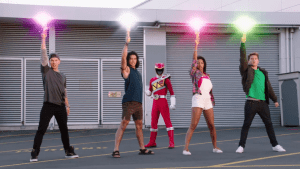 Power.Rangers.Dino.Charge.S22E02.Past.Present.and.Fusion.720p.WEBRip.AAC2.0.H.264_Feb 18, 2015, 3.00.59 AM