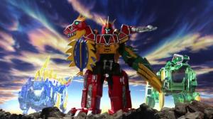 Power.Rangers.Dino.Charge.S22E04.Return.of.the.Caveman.WEBRip.x264.AAC_Mar 5, 2015, 1.10.12 AM