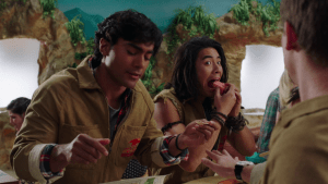 Power.Rangers.Dino.Charge.S22E06.The.Tooth.Hurts.720p.WEBRip.AAC2.0.H.264_Mar 19, 2015, 12.19.34 PM