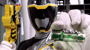 Power.Rangers.Dino.Charge.S22E06.The.Tooth.Hurts.720p.WEBRip.AAC2.0.H.264_Mar 19, 2015, 12.21.15 PM