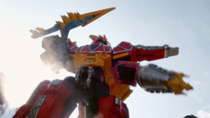 Power.Rangers.Dino.Charge.S22E06.The.Tooth.Hurts.720p.WEBRip.AAC2.0.H.264_Mar 19, 2015, 12.22.04 PM