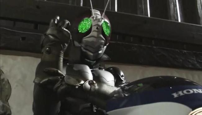 [T-N]Kamen_Rider_The_Next_ExtendedVer[06B08F25]DVD.mp4_snapshot_01.23.52_[2015.03.25_15.47.25]