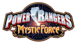 Mystic_Force_logo