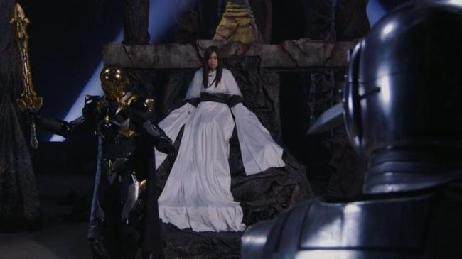 [Over-Time]_Space_Sheriff_Gavan_The_Movie_[480p][A495287E].mp4_snapshot_01.09.51_[2015.05.08_15.16.59]