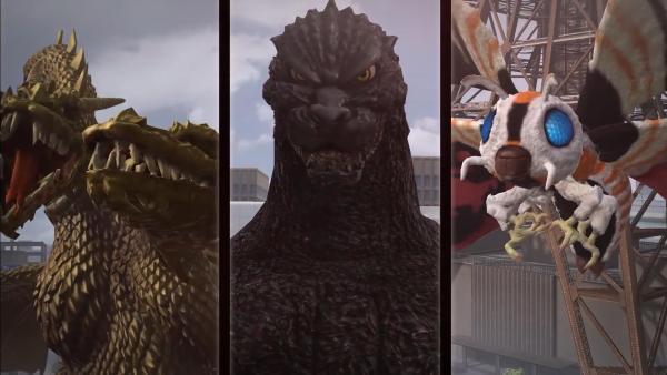 Godzilla - PS4_PS3 - Ultimate mayhem (E3 Trailer).mp4_snapshot_03.25_[2015.06.23_16.03.00]