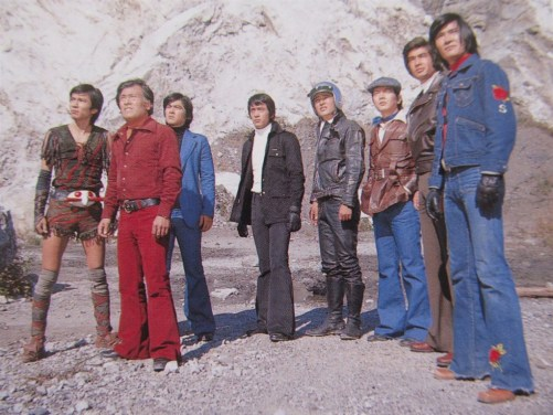 Seven_Legendary_Riders_and_Tachibana_Tobei