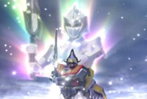 Power Rangers - 14x12 - The Gatekeeper (2)_Jul 1, 2015, 6.56.29 PM