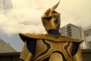 Power Rangers - 14x14 - Long Ago_Jul 21, 2015, 7.41.29 PM