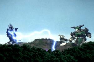 Power Rangers - 14x18 - Dark Wish (1)_Jul 30, 2015, 11.59.07 PM