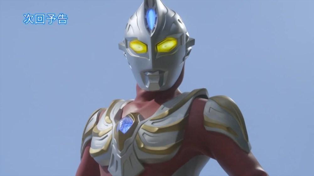 [NOP] Ultraman X - 07.5 [Clean Screen] [1080p].mkv_snapshot_24.29_[2015.09.04_23.35.10]