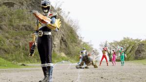 Power.Rangers.Dino.Charge.S22E14.True.Black.720p.WEBRip.AAC2.0.H.264_Nov 19, 2015, 10.43.23 PM