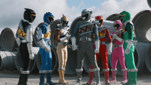 Power.Rangers.Dino.Charge.S22E16.Royal.Sacrifice.720p.WEBRip.AAC2.0.H.264_Nov 22, 2015, 7.58.46 PM