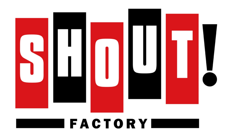 Interview with Shout! Factory Blu-ray/DVD Director, Brian Ward [Part One]