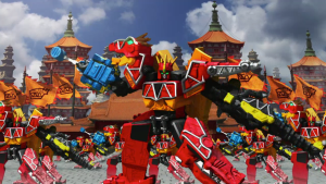 Power.Rangers.Dino.Charge.S22E18.World.Famous.In.New.Zealand.720p.WEBRip.AAC2.0.H.264_Dec 4, 2015, 2.29.37 PM