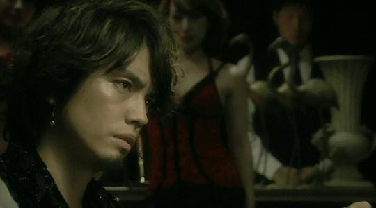 Tsunenori Aoki Replaced in Messiah Project Play