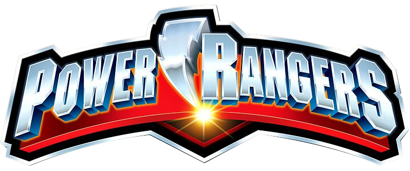 """""""Power Rangers Ninja Steel"""" Synopsis Officially Announced"""