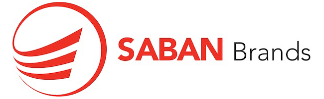 "Saban Brands Trademarks ""Ninja Steel"" Name"