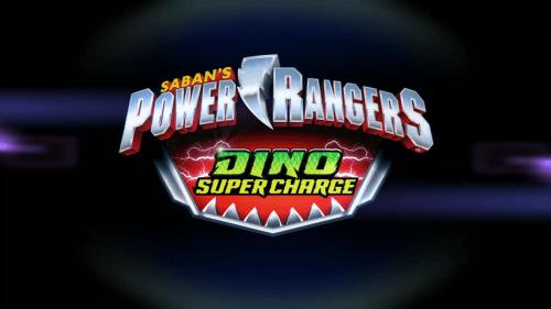 Power.Rangers.Dino.Super.Charge.S23E01.When.Evil.Stirs.720p.WEBRip.AAC2.0.H.264_Feb 9, 2016, 12.24.25 AM
