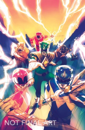 power-rangers-TPB