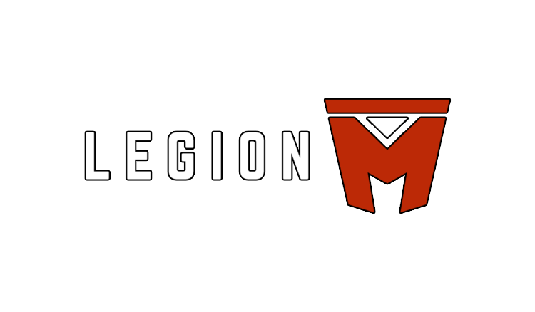 Interview with Legion M – Jeff Annison & Terri Lubaroff