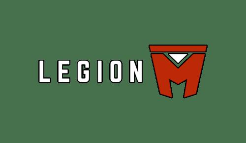 LegionM-logo