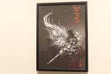 """""""Dororo"""" by Takashi Okazaki"""