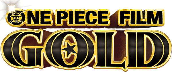 one-piece-gold-final-logo