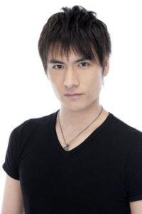 Eiji_Takigawa