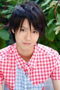 Yuuki_Ogoe