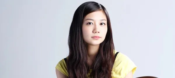 Fumika Shimizu Restarts Career With New Name and New Agency