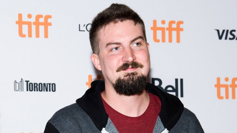 You're Next Director Adam Wingard Set to Direct Godzilla Vs. Kong