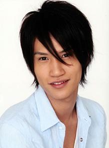 Manpei_Takagi